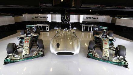 Mercedes-Benz-W196R-Silverstone.jpg