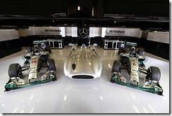 Mercedes-Benz-W196R-Silverstone
