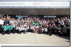 Mercedes-Celebrations-British_GP-2014