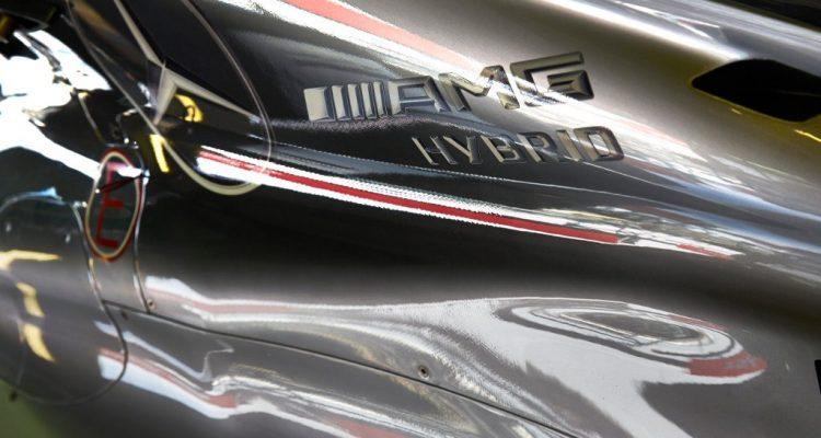 Mercedes-W05-Side.jpg