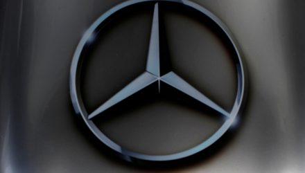 Mercedes_GP_AMG.jpg