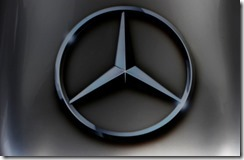 Mercedes_GP_AMG