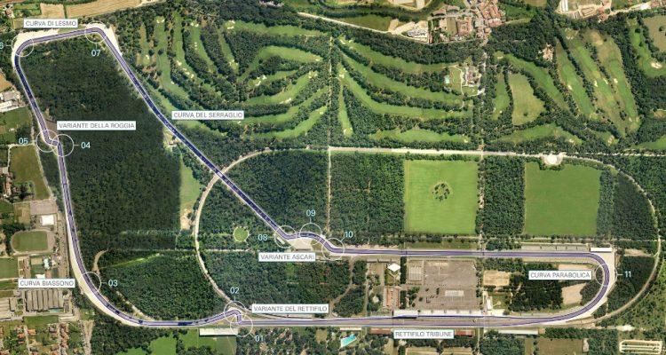 Monza-F1_Circuit.jpg