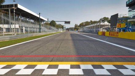 Monza-Italy-Grid.jpg