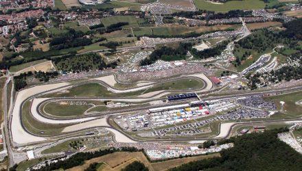 Mugello-Circuit-Aerial-View.jpg
