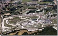 Mugello-Circuit-Aerial-View