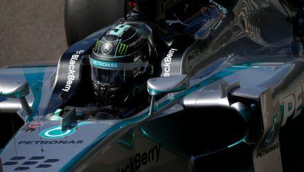 Nico_Rosberg-British_GP-2014-F01.jpg