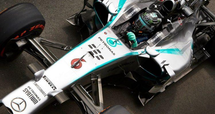 Nico_Rosberg-British_GP-2014-Q1.jpg
