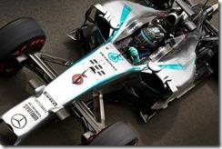 Nico_Rosberg-British_GP-2014-Q1