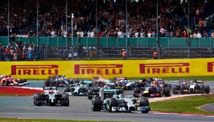 Nico_Rosberg-British_GP-2014-R3.jpg