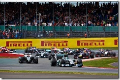 Nico_Rosberg-British_GP-2014-R3