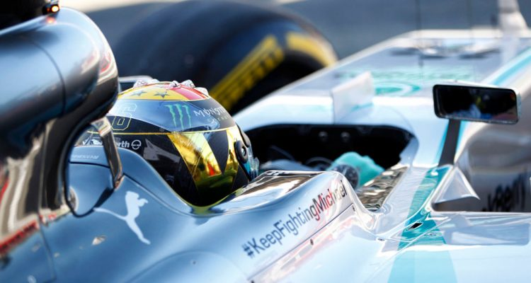 Nico_Rosberg-German_GP-2014-F01