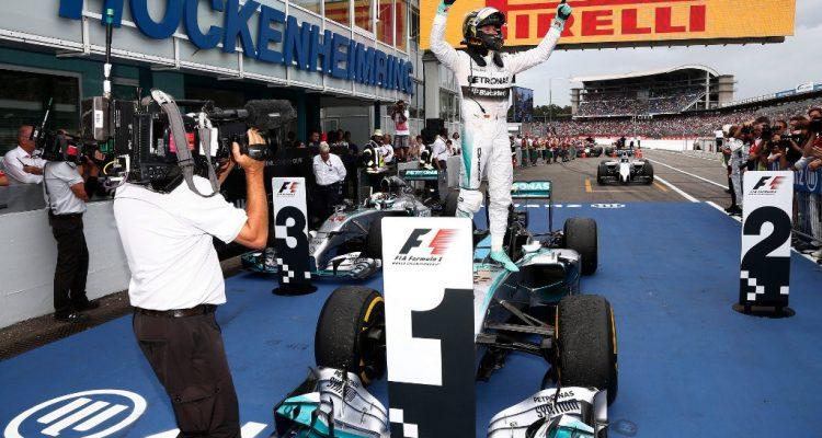 Nico_Rosberg-German_GP-2014-Hockenheim.jpg