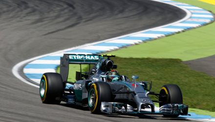Nico_Rosberg-German_GP-2014-R01
