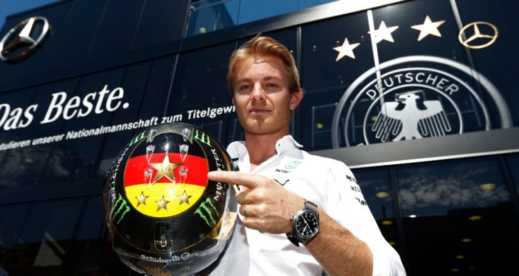 Nico_Rosberg-German_GP-2014-T01