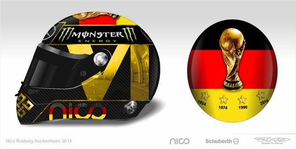 Nico_Rosberg-Hockenheim-Helmet.jpg