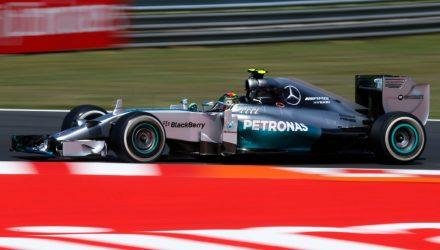 Nico_Rosberg-Hungarian_GP-2014-S01