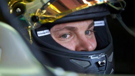 Nico_Rosberg-Hungarian_GP-2014-S02.jpg