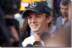 Nico_Rosberg-Hungarian_GP-2014-T01