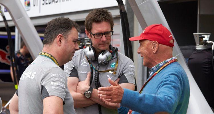 Niki_Lauda-Austrian_GP-2014.jpg