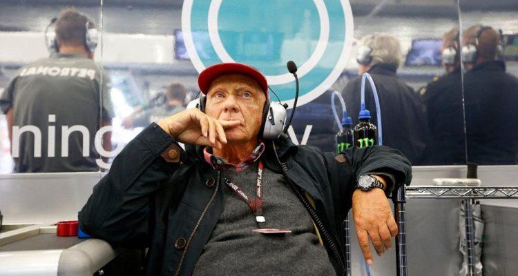 Niki_Lauda-Mercedes_GP.jpg
