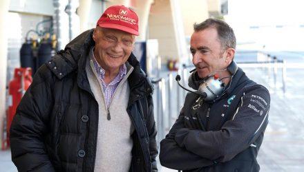 Nikki_Lauda-Mercedes_GP-Bahrain.jpg