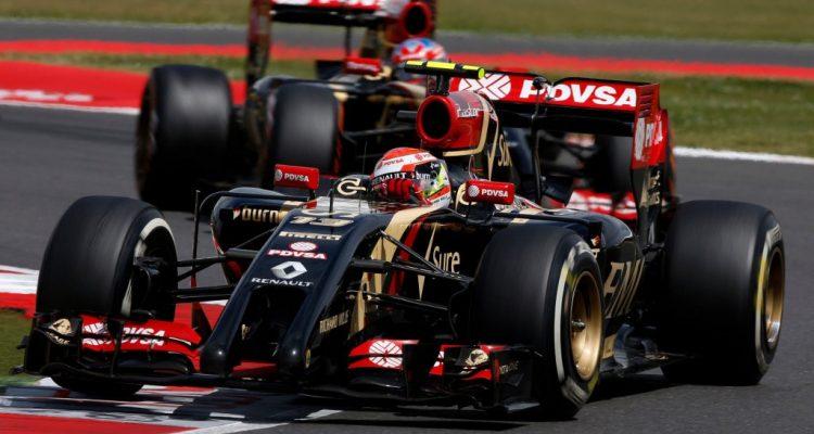 Pastor_Maldonado-British_GP-2014-R01.jpg