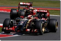 Pastor_Maldonado-British_GP-2014-R01