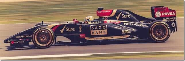 Pirelli-F1-18-Inch