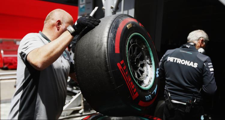 Pirelli-P_Zero-Austrian_GP.png