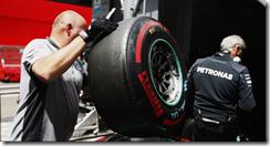 Pirelli-P_Zero-Austrian_GP