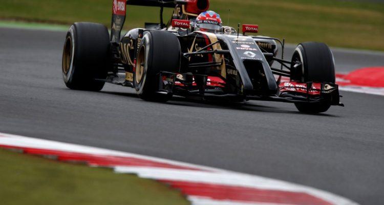 Romain_Grosjean-British_GP-2014-S01.jpg