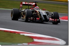Romain_Grosjean-British_GP-2014-S01