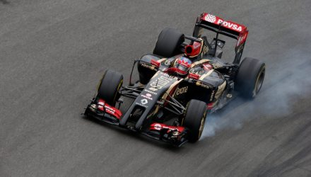 Romain_Grosjean-German_GP-2014-R01.jpg