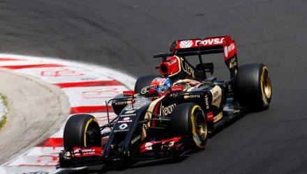Romain_Grosjean-Hungarian_GP-2014-S01.jpg
