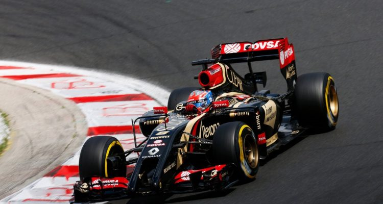 Romain_Grosjean-Hungarian_GP-2014-S01.jpg