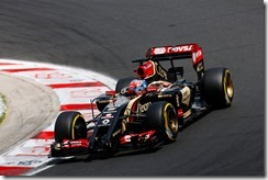 Romain_Grosjean-Hungarian_GP-2014-S01