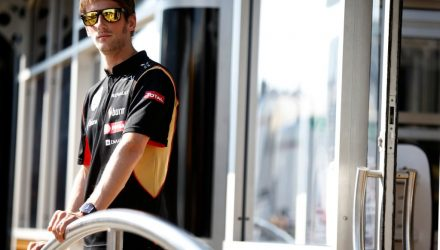 Romain_Grosjean-Hungarian_GP-2014-T01.jpg