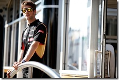 Romain_Grosjean-Hungarian_GP-2014-T01