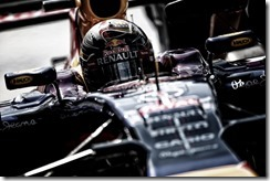 SEbastian_Vettel-Hungarian_GP-2014-S01
