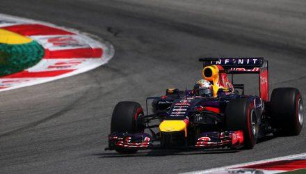 Sebastian_Vettel-Austrian_GP-2014-R04.jpg