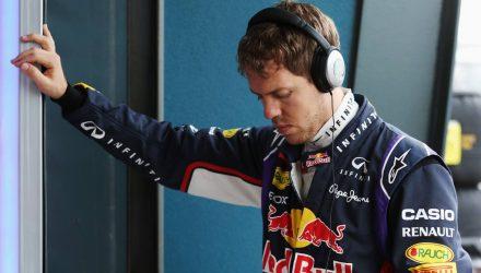 Sebastian_Vettel-British_GP-2014-P02.jpg