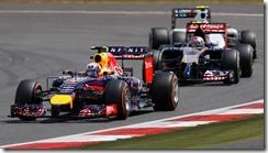 Sebastian_Vettel-British_GP-2014-R01