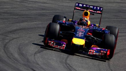 Sebastian_Vettel-German_GP-2014-R02.jpg