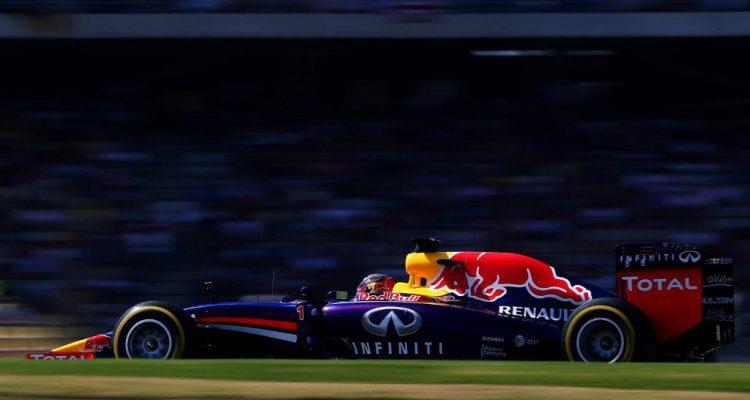 Sebastian_Vettel-German_GP-2014-R03.jpg