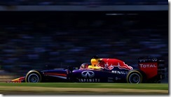 Sebastian_Vettel-German_GP-2014-R03