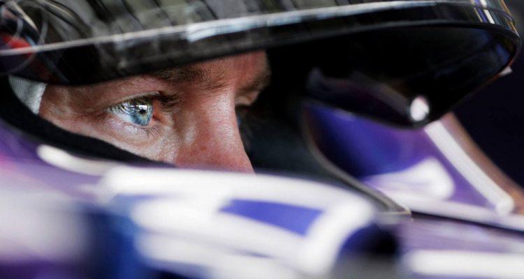 Sebastian_Vettel-German_GP-2014-R04.jpg