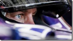Sebastian_Vettel-German_GP-2014-R04