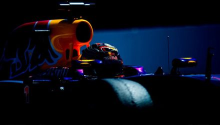 Sebastian_Vettel-German_GP.jpg