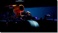 Sebastian_Vettel-German_GP